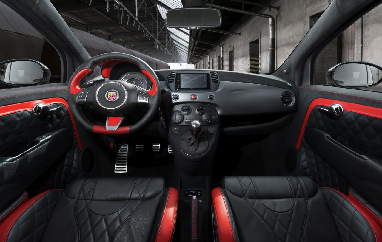 Abarth 500 by Pogea Racing (21)