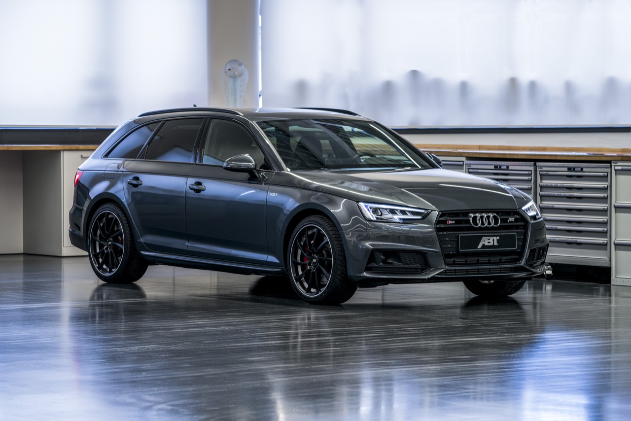 Audi-S4-ABT-tuning-01