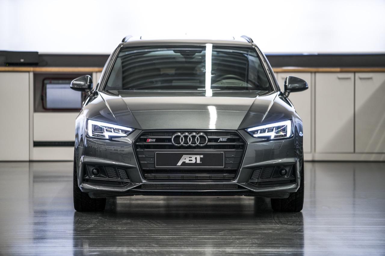 Audi-S4-ABT-tuning-02