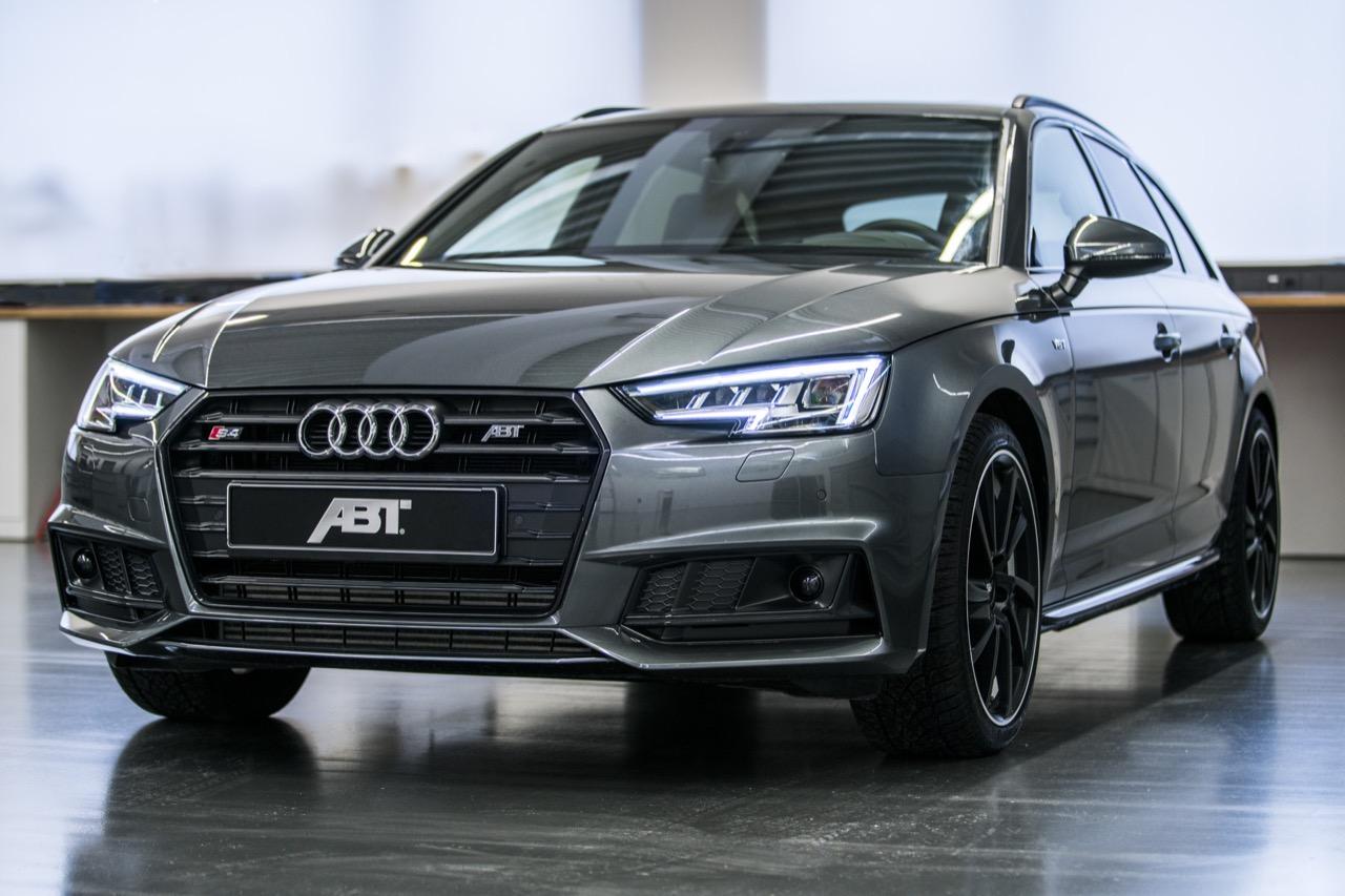Audi-S4-ABT-tuning-03