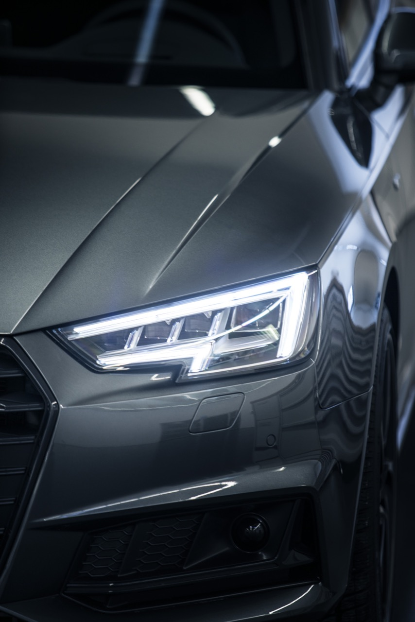 Audi-S4-ABT-tuning-04
