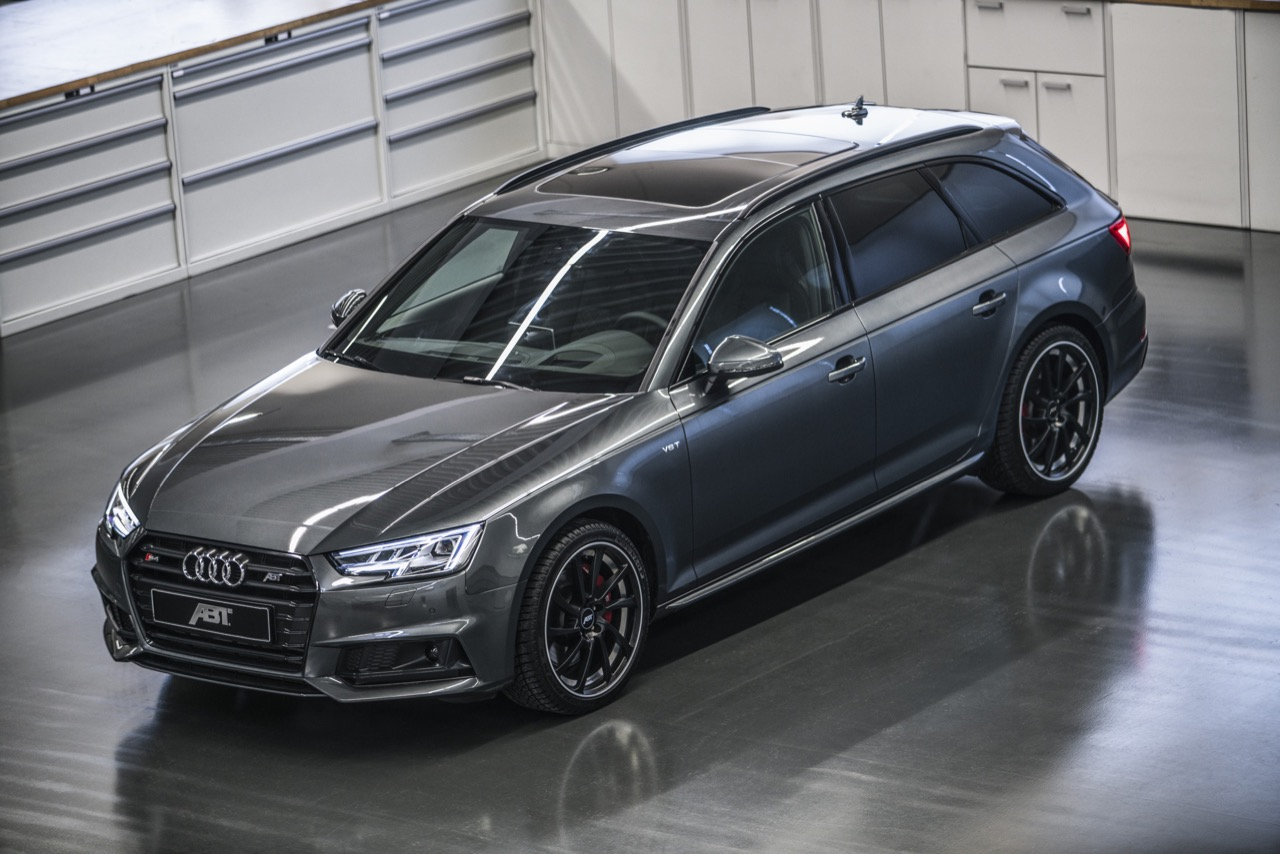 Audi-S4-ABT-tuning-05
