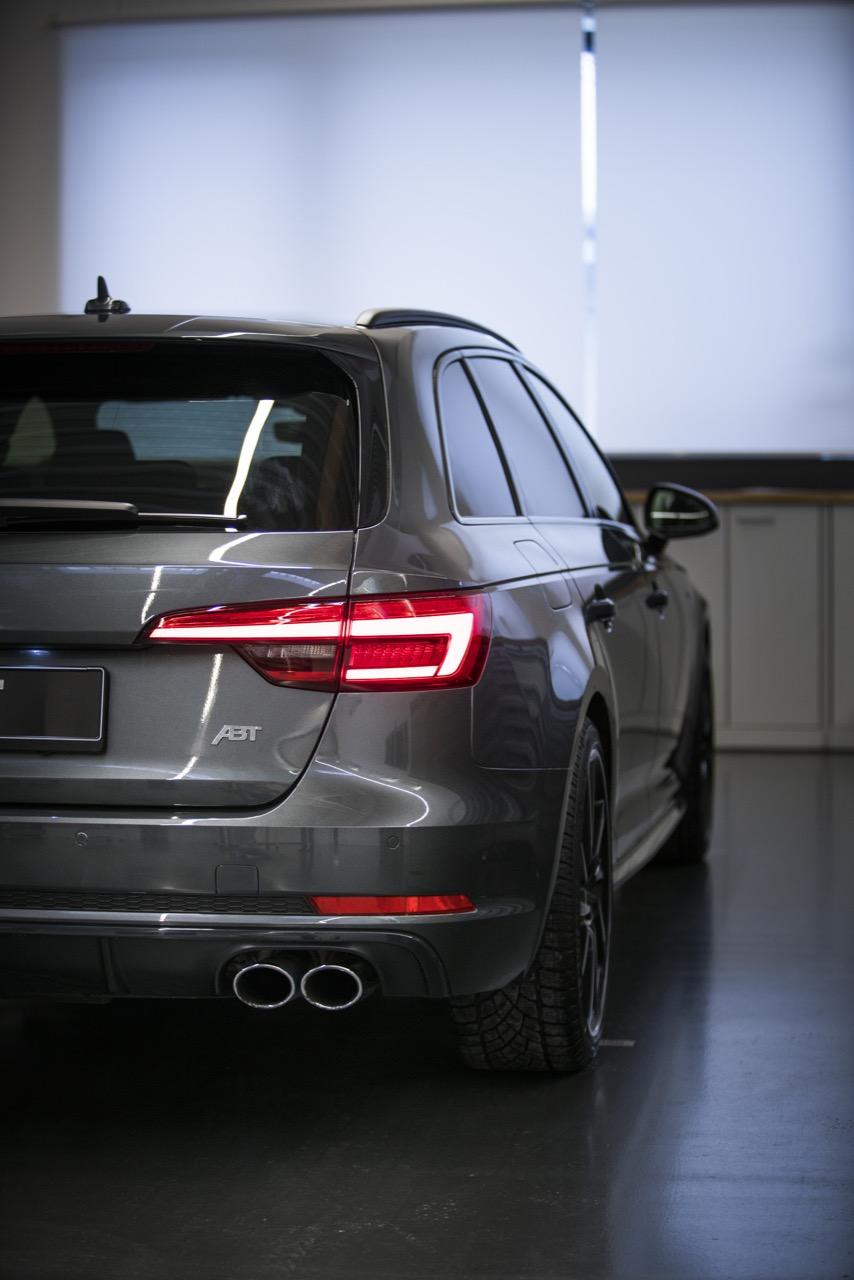 Audi-S4-ABT-tuning-08
