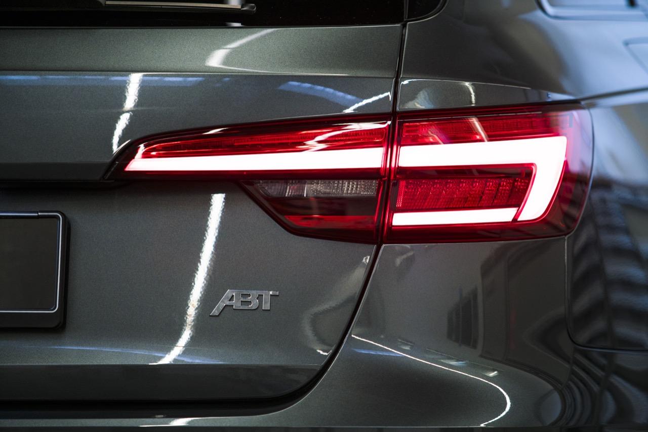 Audi-S4-ABT-tuning-09