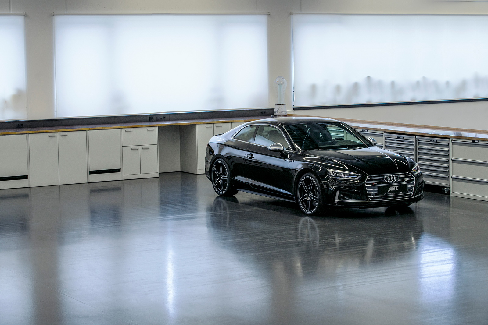 ABT S5 Coupe by ABT (3)