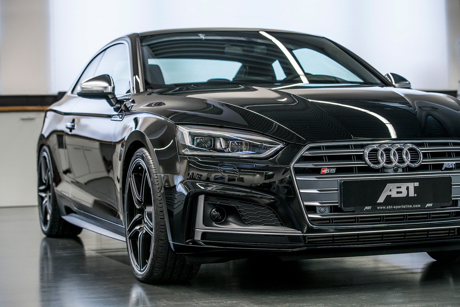 ABT S5 Coupe by ABT (4)