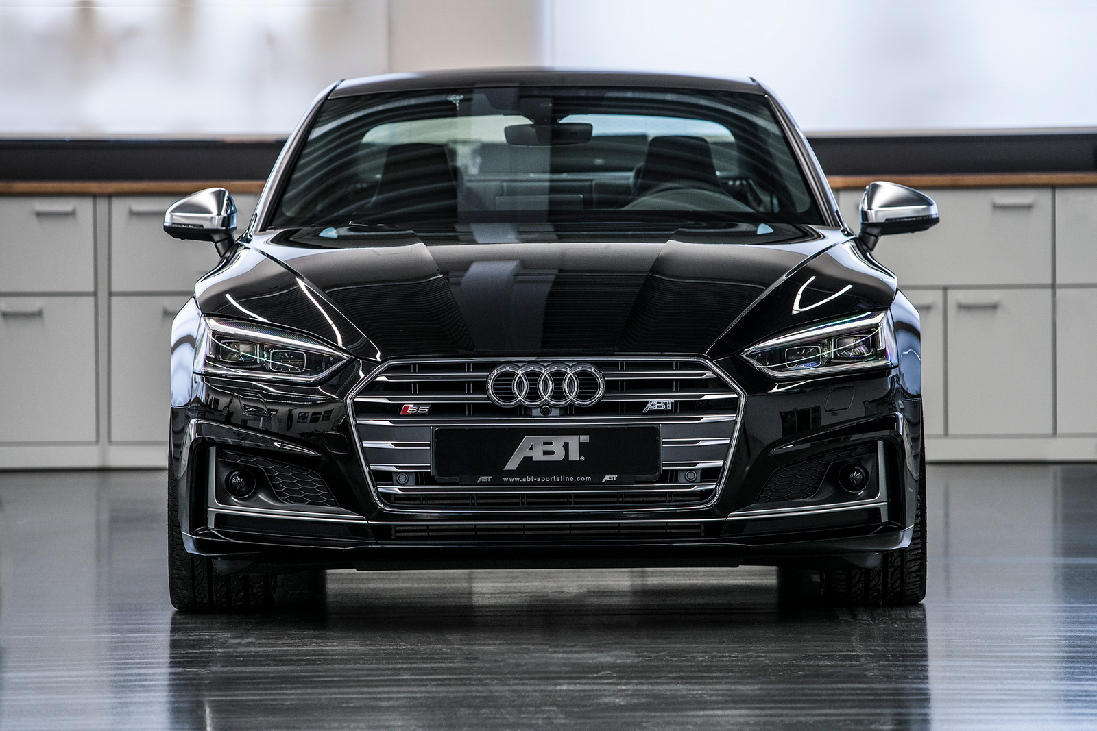ABT S5 Coupe by ABT (6)