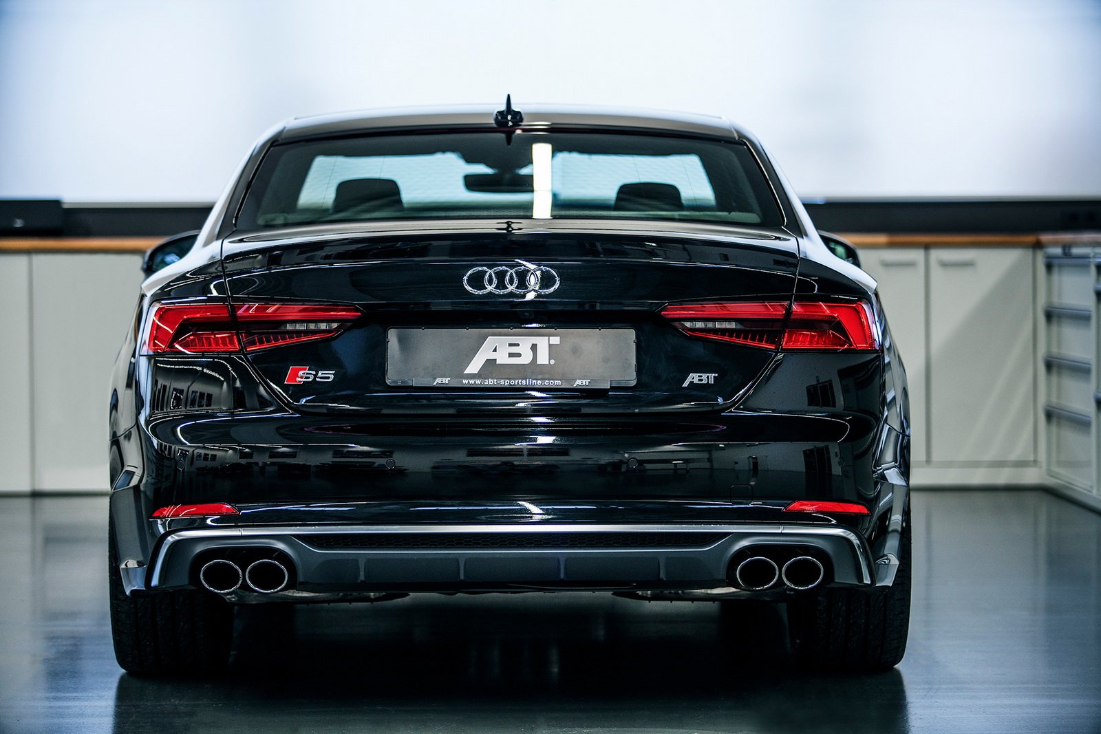 ABT S5 Coupe by ABT (7)
