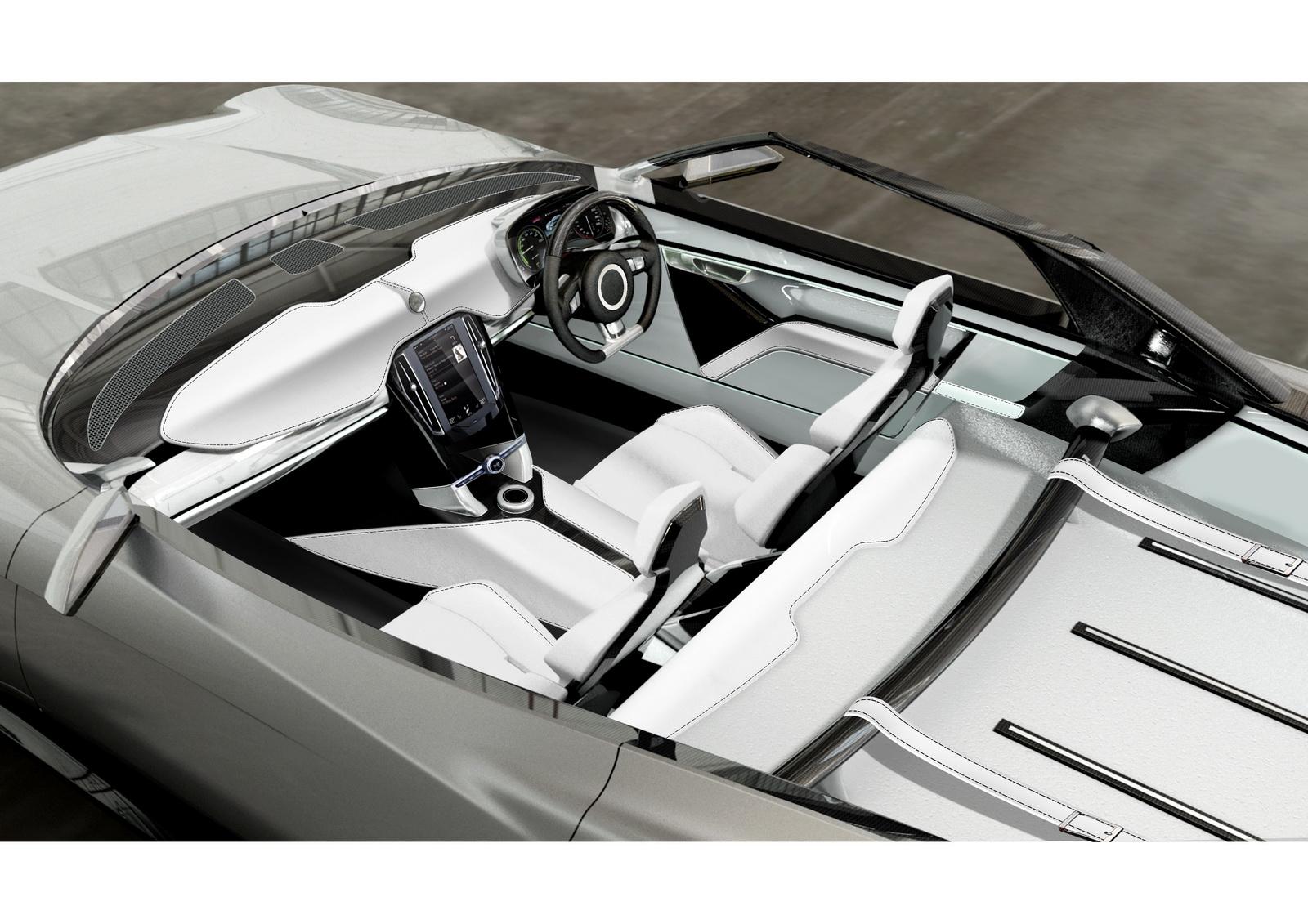 Alcraft GT (10)