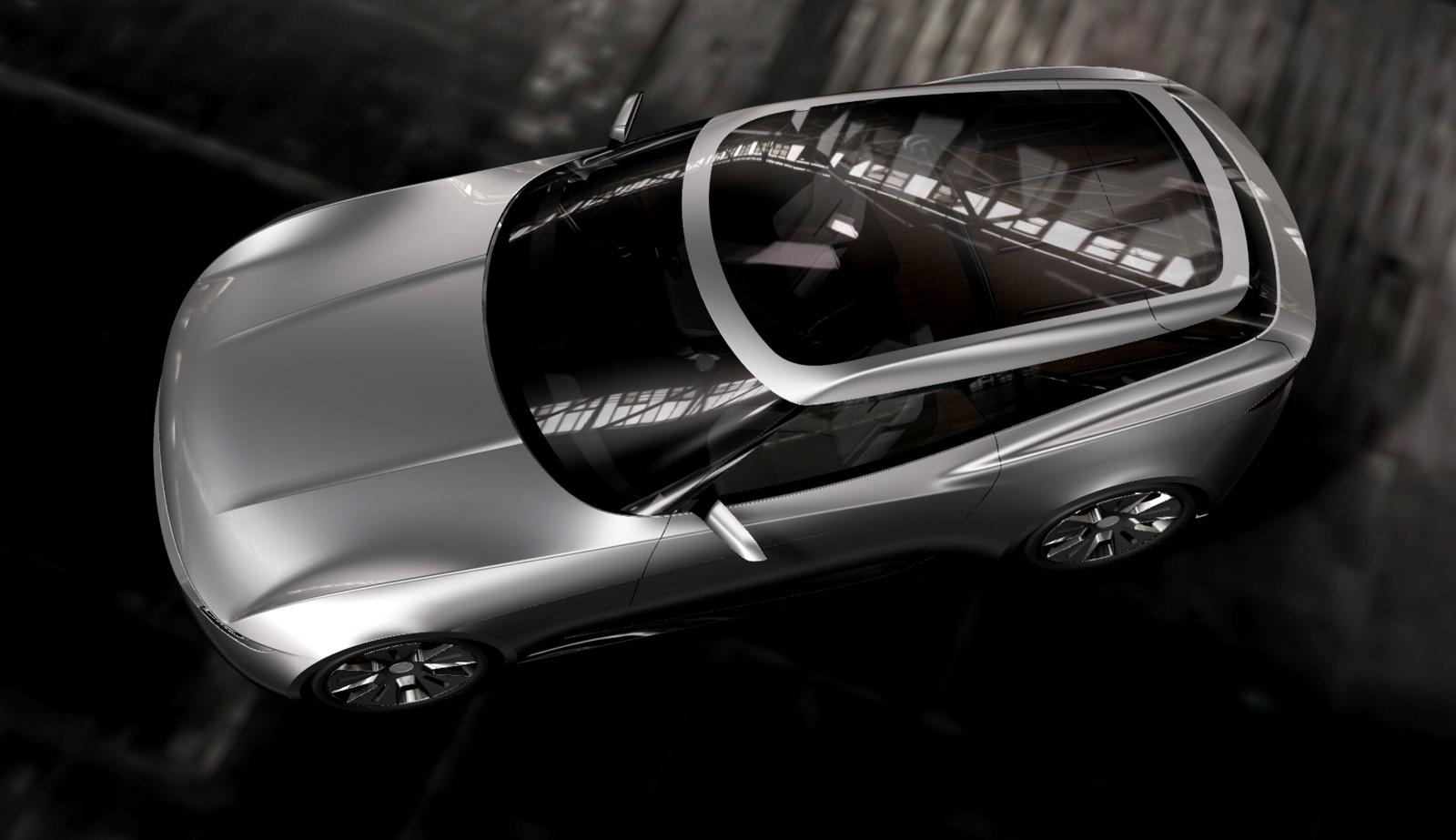 Alcraft GT (4)