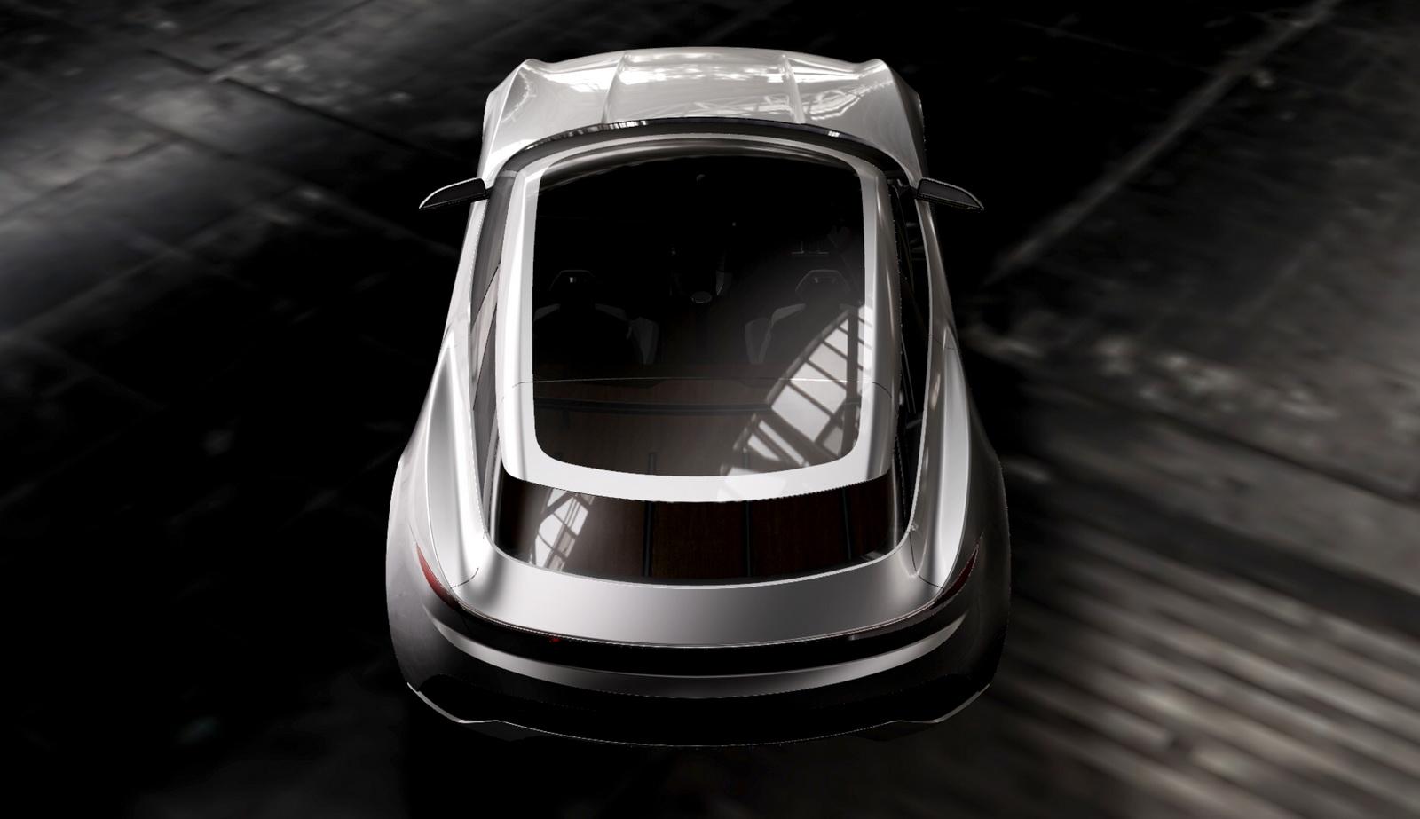 Alcraft GT (6)