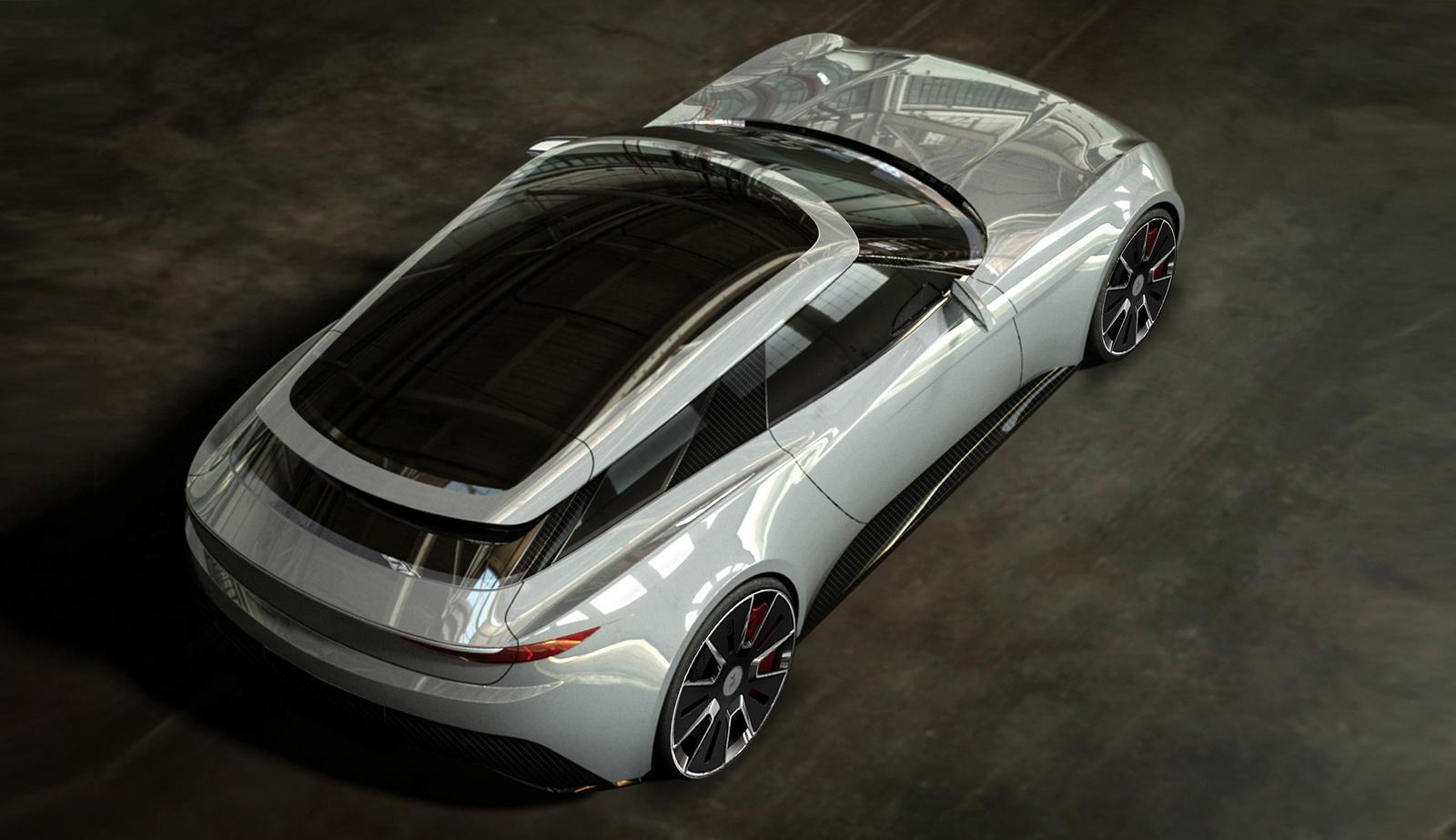 Alcraft GT (7)