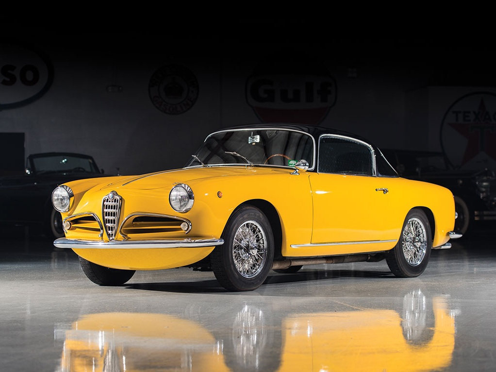 1956_ Alfa_Romeo_1900C_SS_Coupe_by_Touring_Superleggera_01