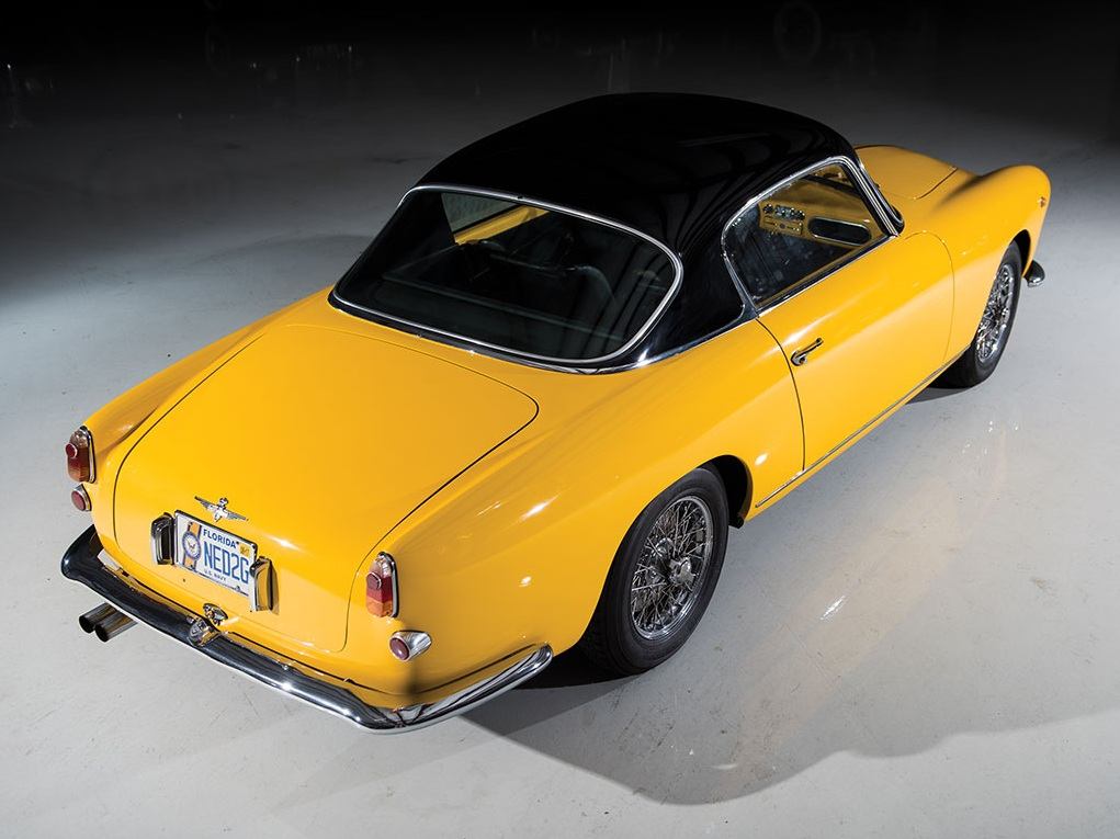 1956_ Alfa_Romeo_1900C_SS_Coupe_by_Touring_Superleggera_03
