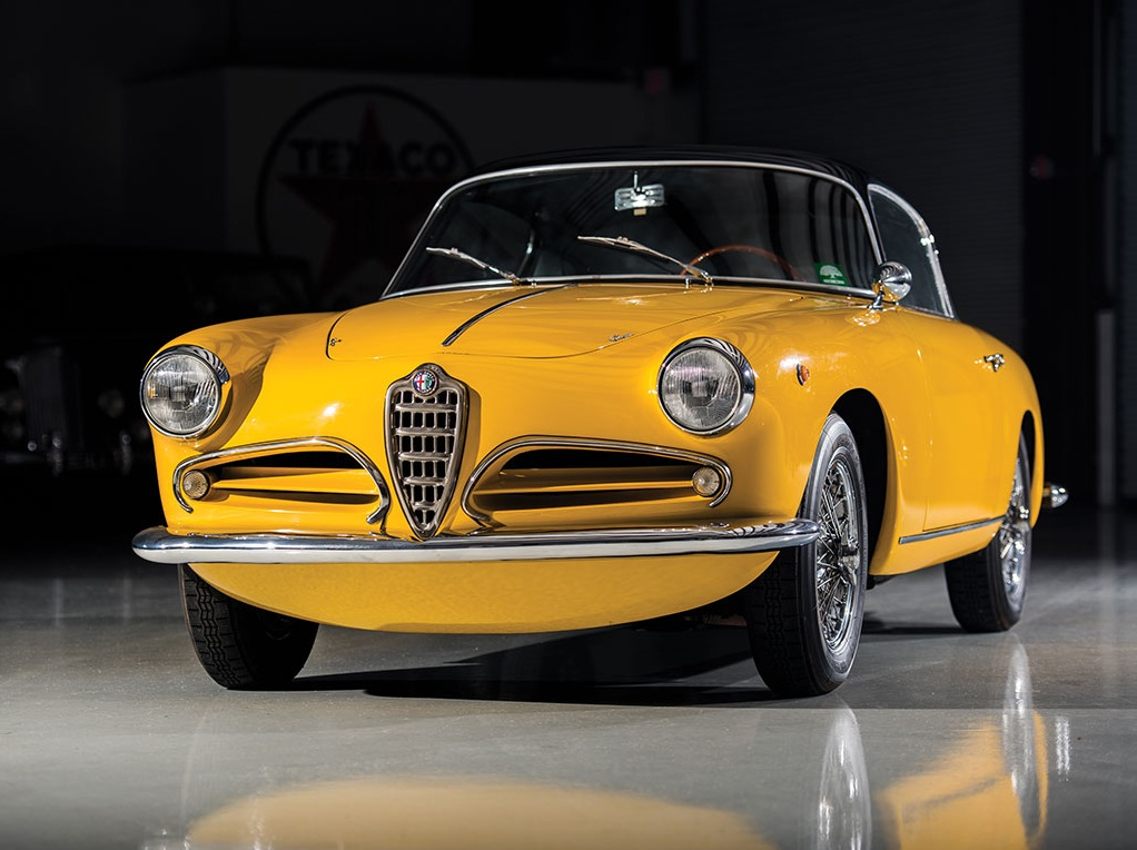 1956_ Alfa_Romeo_1900C_SS_Coupe_by_Touring_Superleggera_04