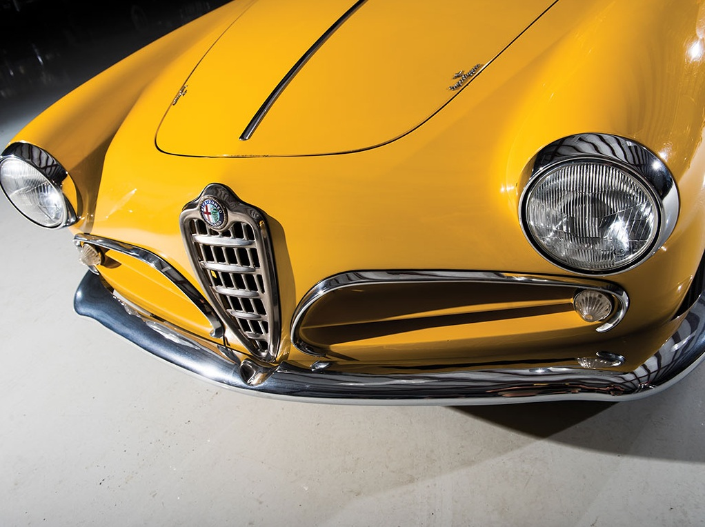 1956_ Alfa_Romeo_1900C_SS_Coupe_by_Touring_Superleggera_05