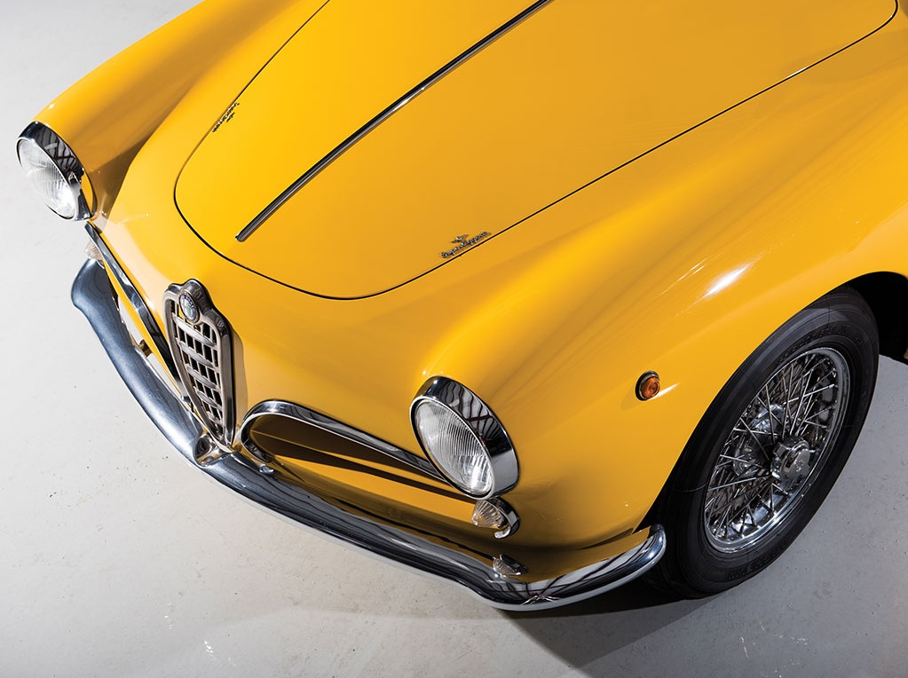 1956_ Alfa_Romeo_1900C_SS_Coupe_by_Touring_Superleggera_13
