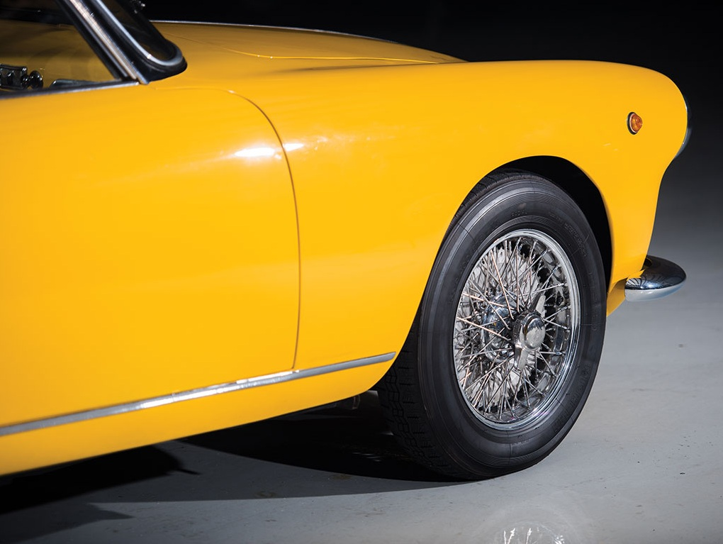 1956_ Alfa_Romeo_1900C_SS_Coupe_by_Touring_Superleggera_15
