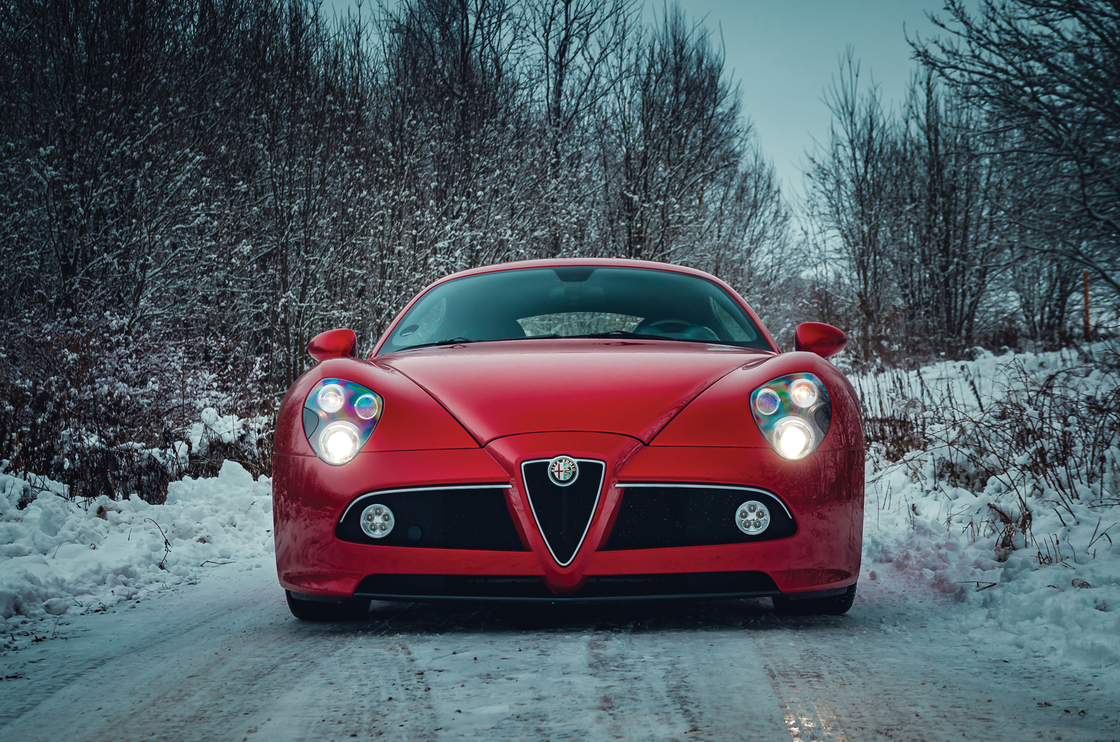 2099_Alfa_Romeo_8C_Competizione_0001