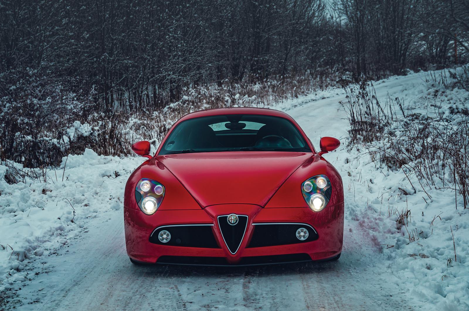 2099_Alfa_Romeo_8C_Competizione_0002