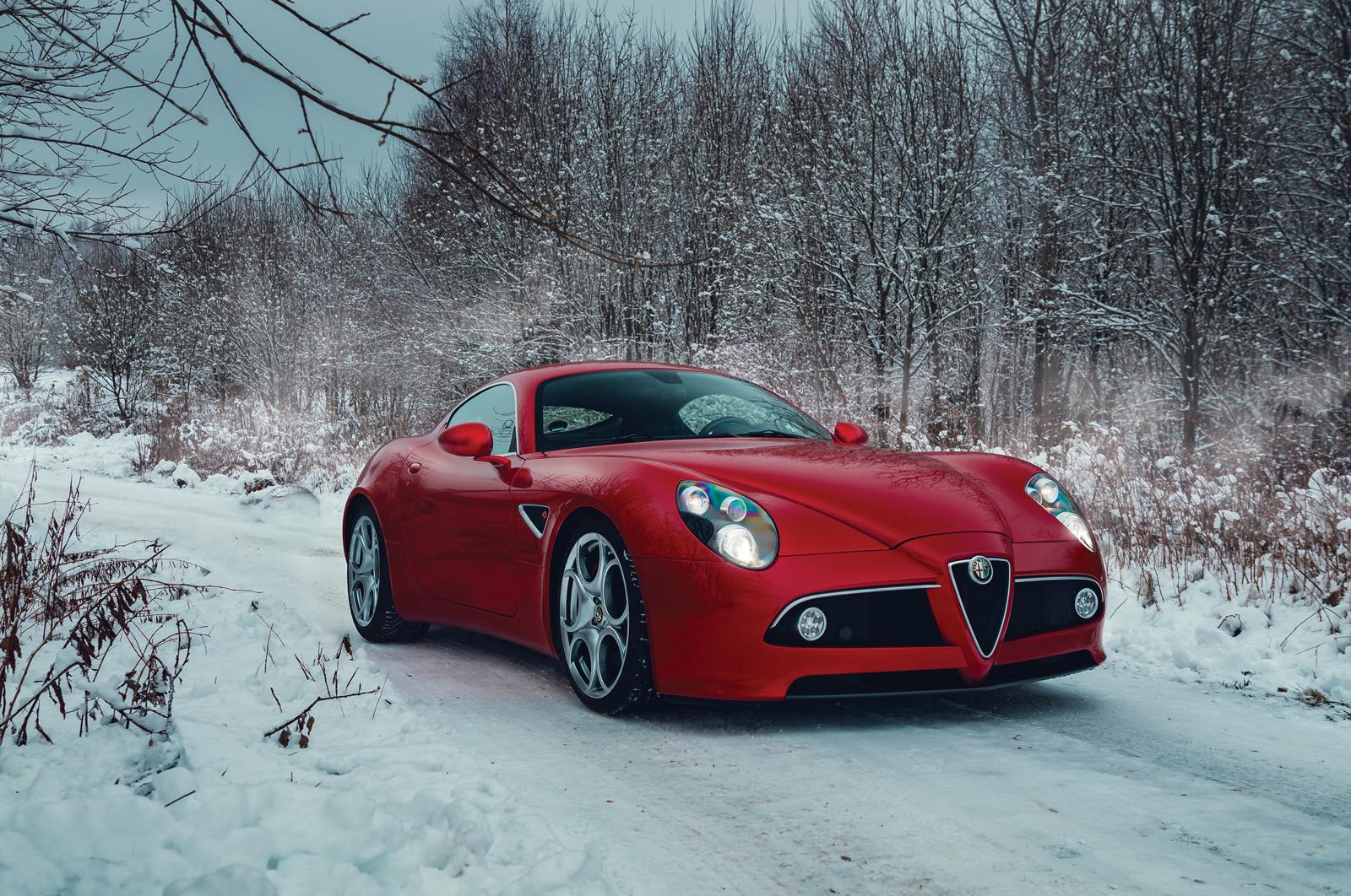 2099_Alfa_Romeo_8C_Competizione_0003
