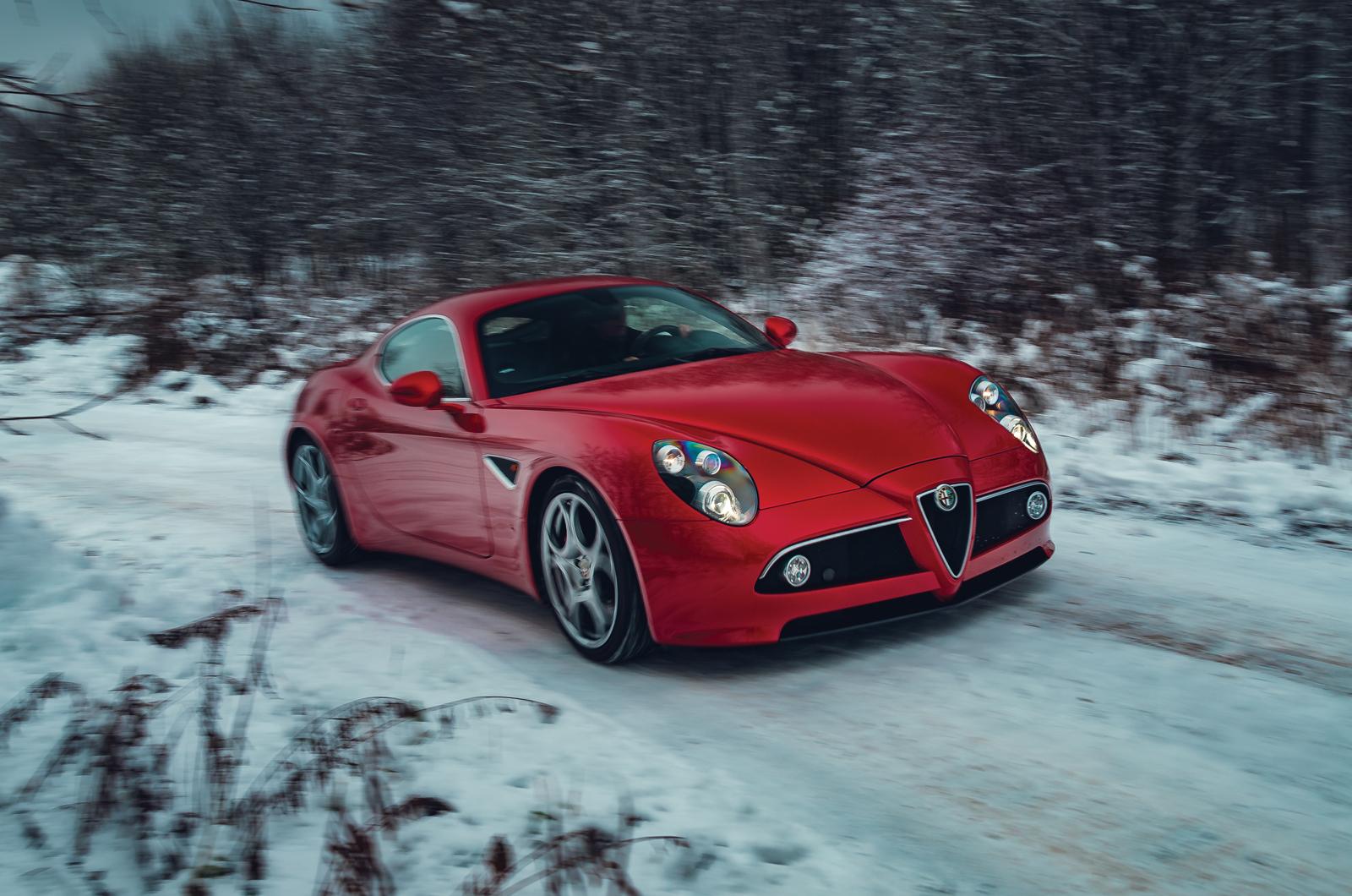 2099_Alfa_Romeo_8C_Competizione_0004