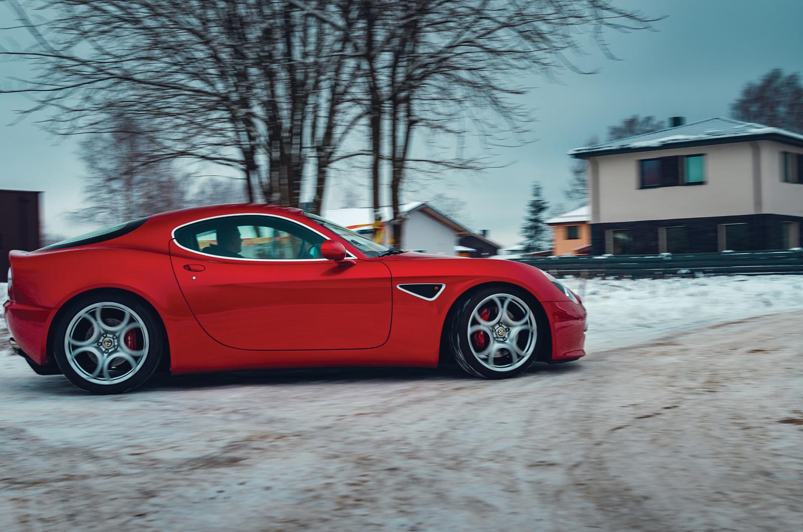 2099_Alfa_Romeo_8C_Competizione_0005