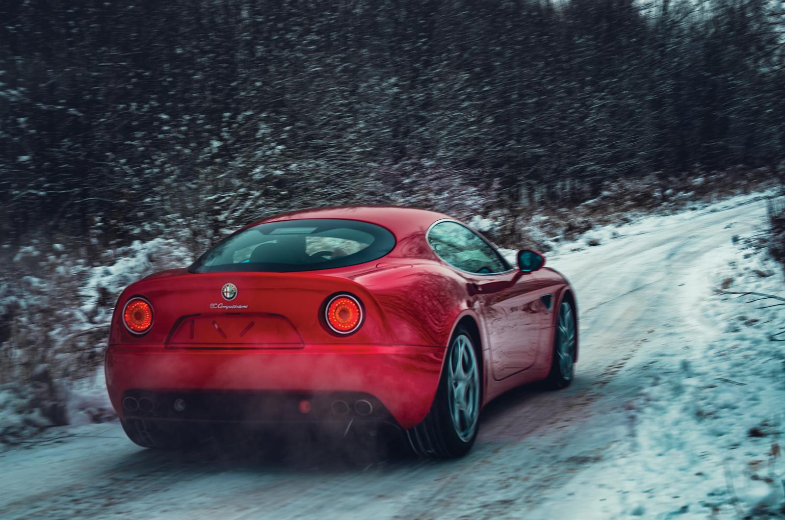2099_Alfa_Romeo_8C_Competizione_0006