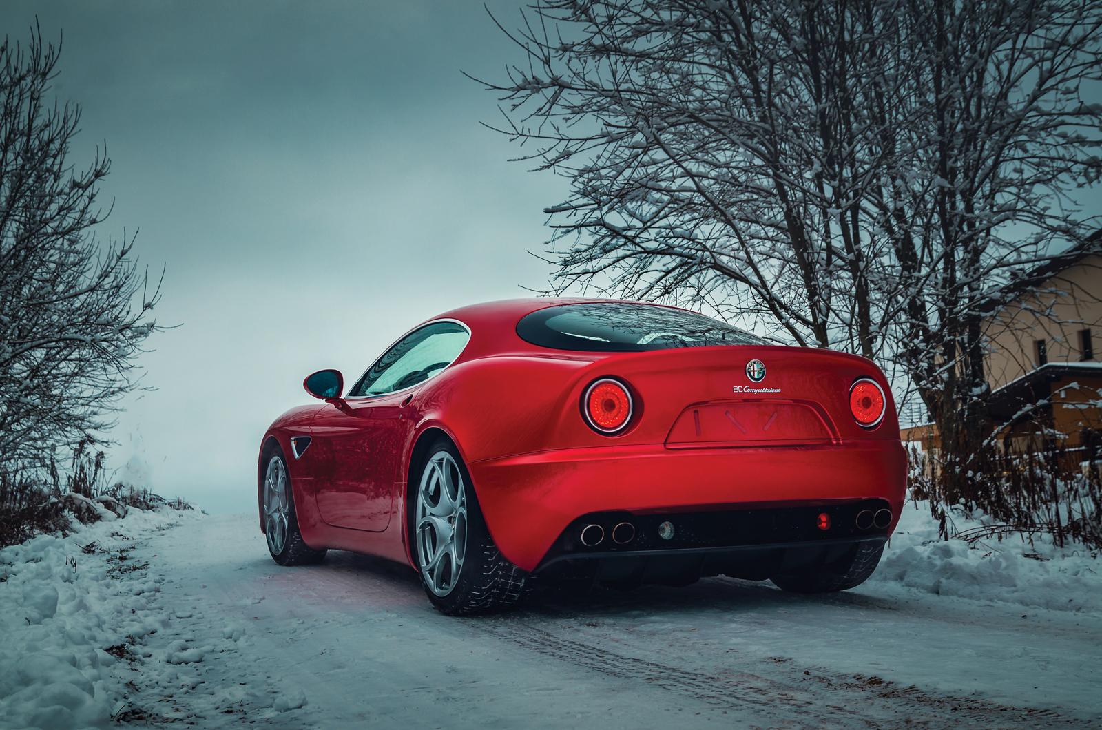 2099_Alfa_Romeo_8C_Competizione_0008
