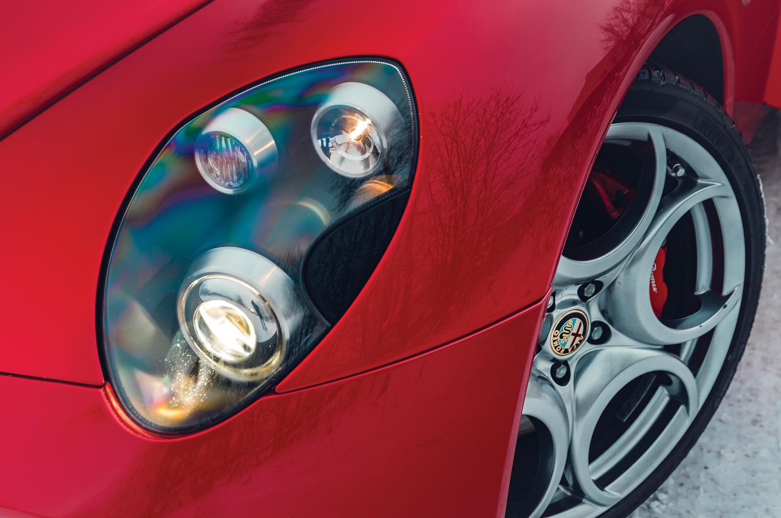 2099_Alfa_Romeo_8C_Competizione_0009