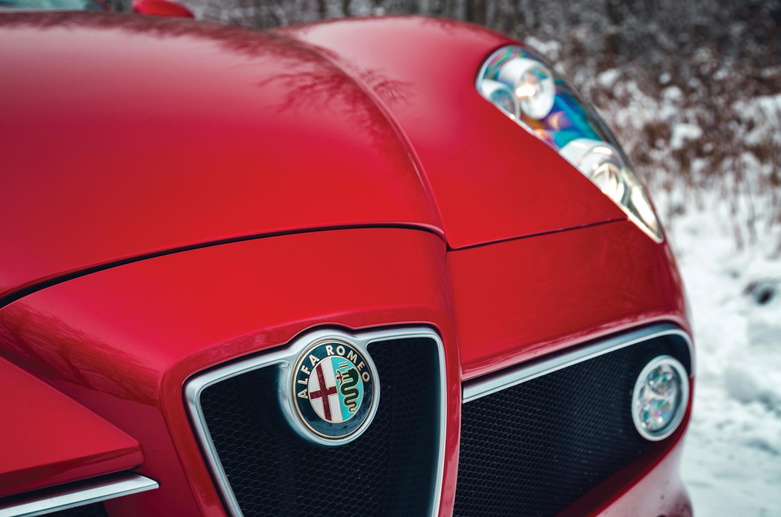 2099_Alfa_Romeo_8C_Competizione_0010