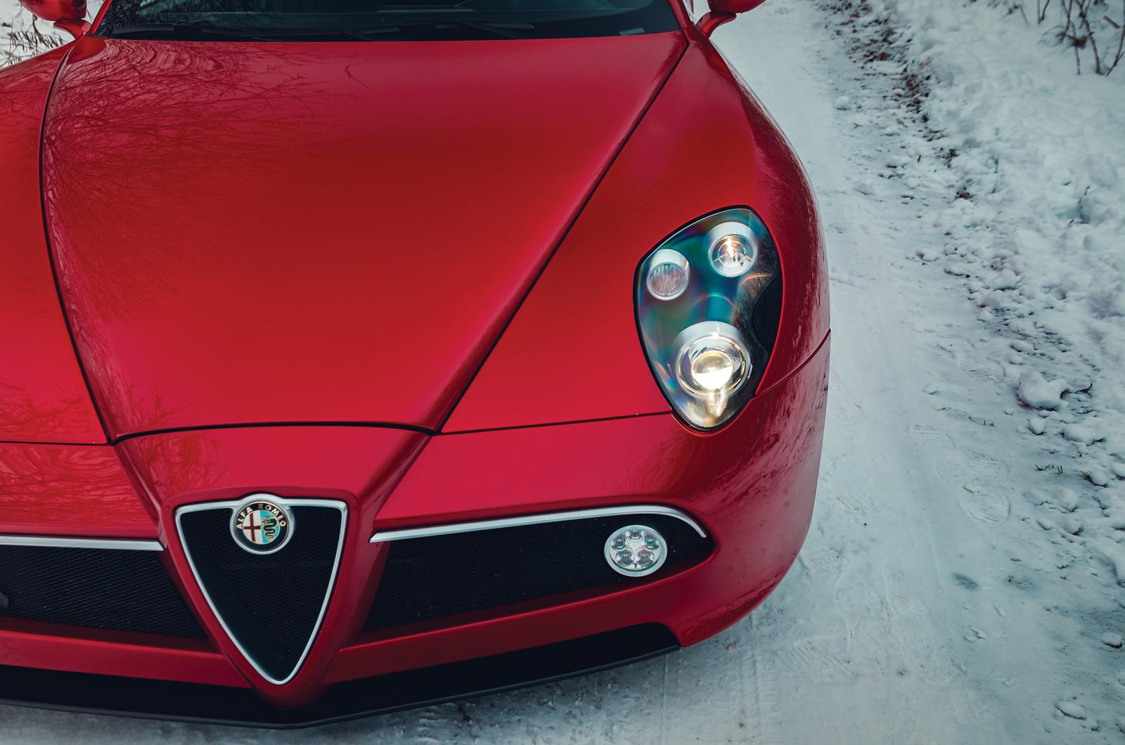2099_Alfa_Romeo_8C_Competizione_0011