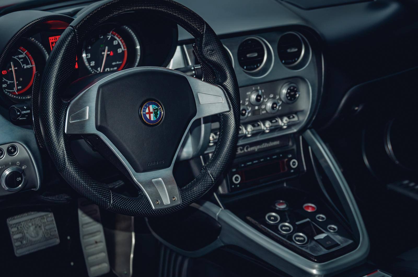 2099_Alfa_Romeo_8C_Competizione_0013
