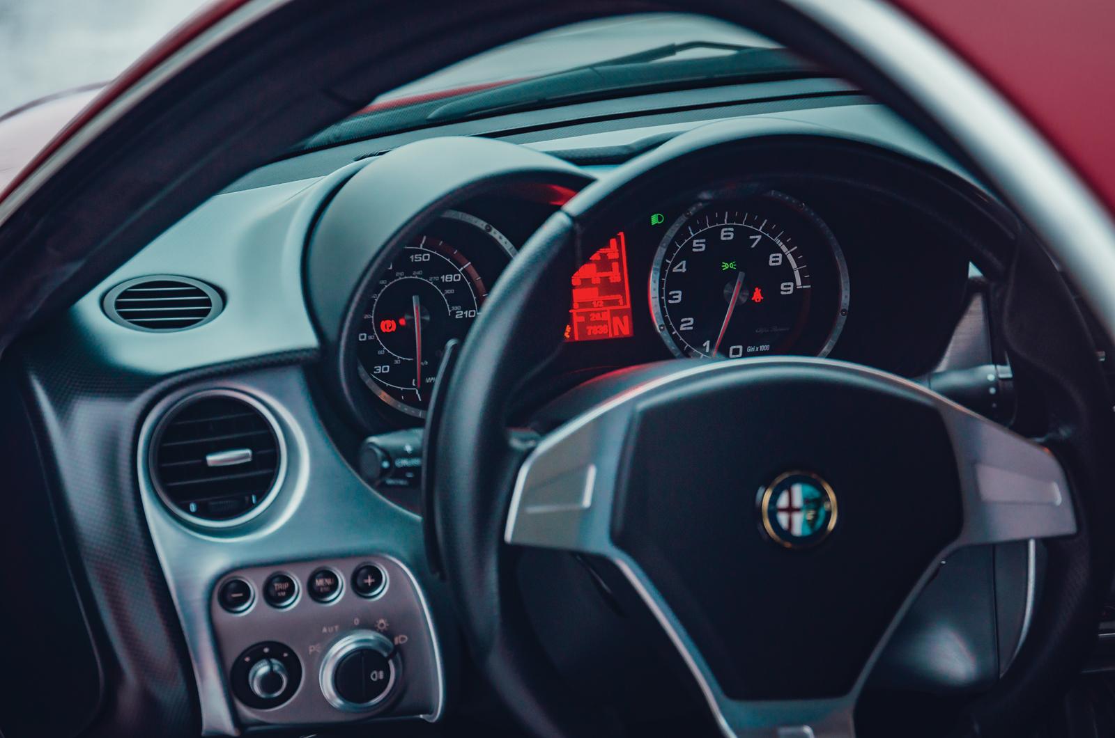 2099_Alfa_Romeo_8C_Competizione_0014