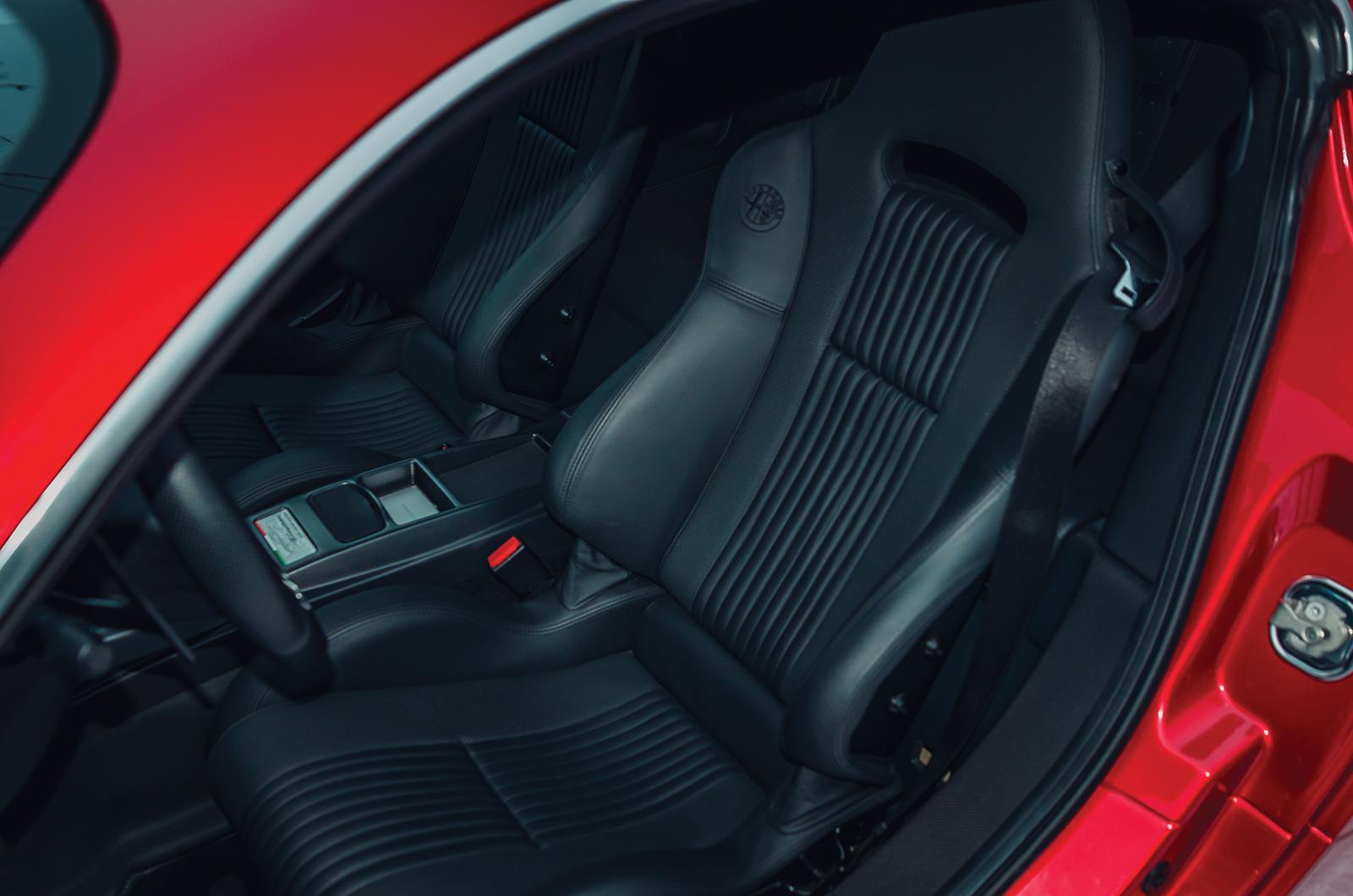 2099_Alfa_Romeo_8C_Competizione_0015