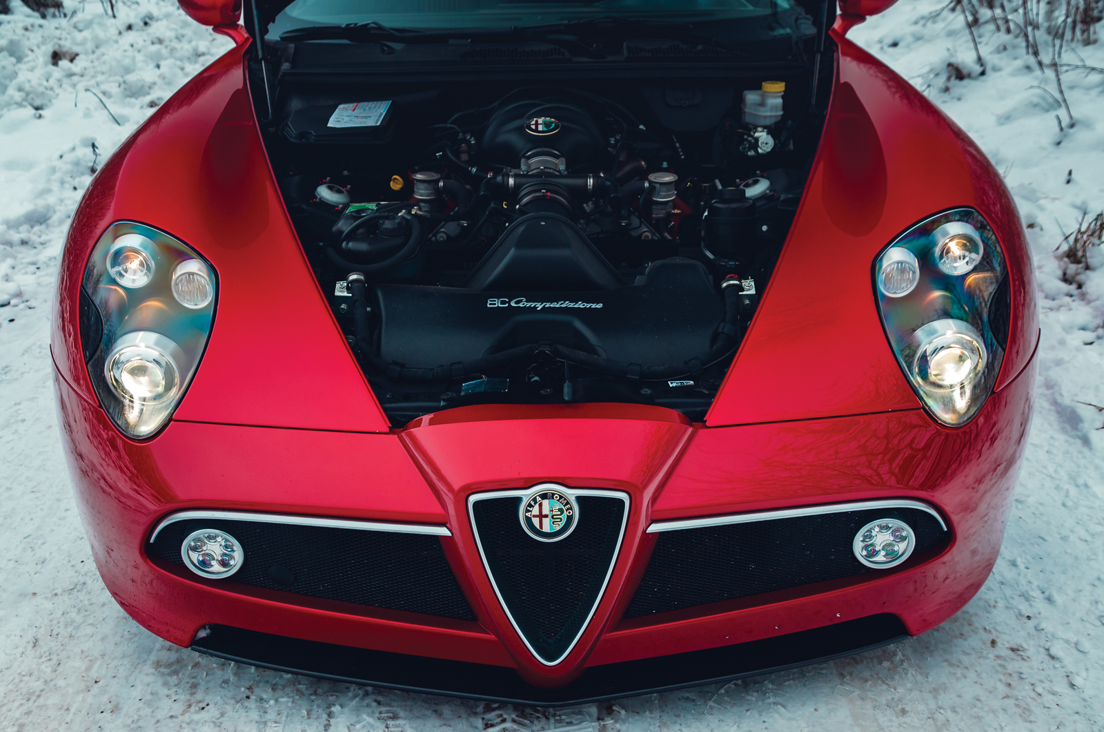 2099_Alfa_Romeo_8C_Competizione_0017