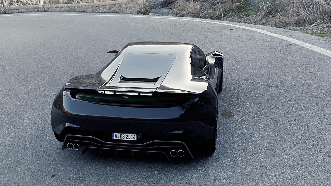 Aston Martin RR concept (3)