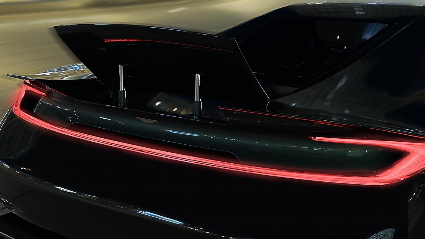 Aston Martin RR concept (4)