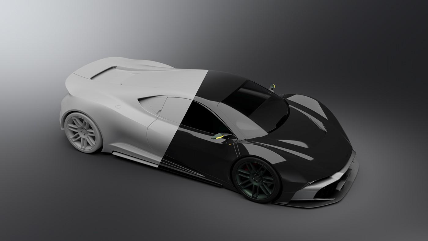 Aston Martin RR concept (5)