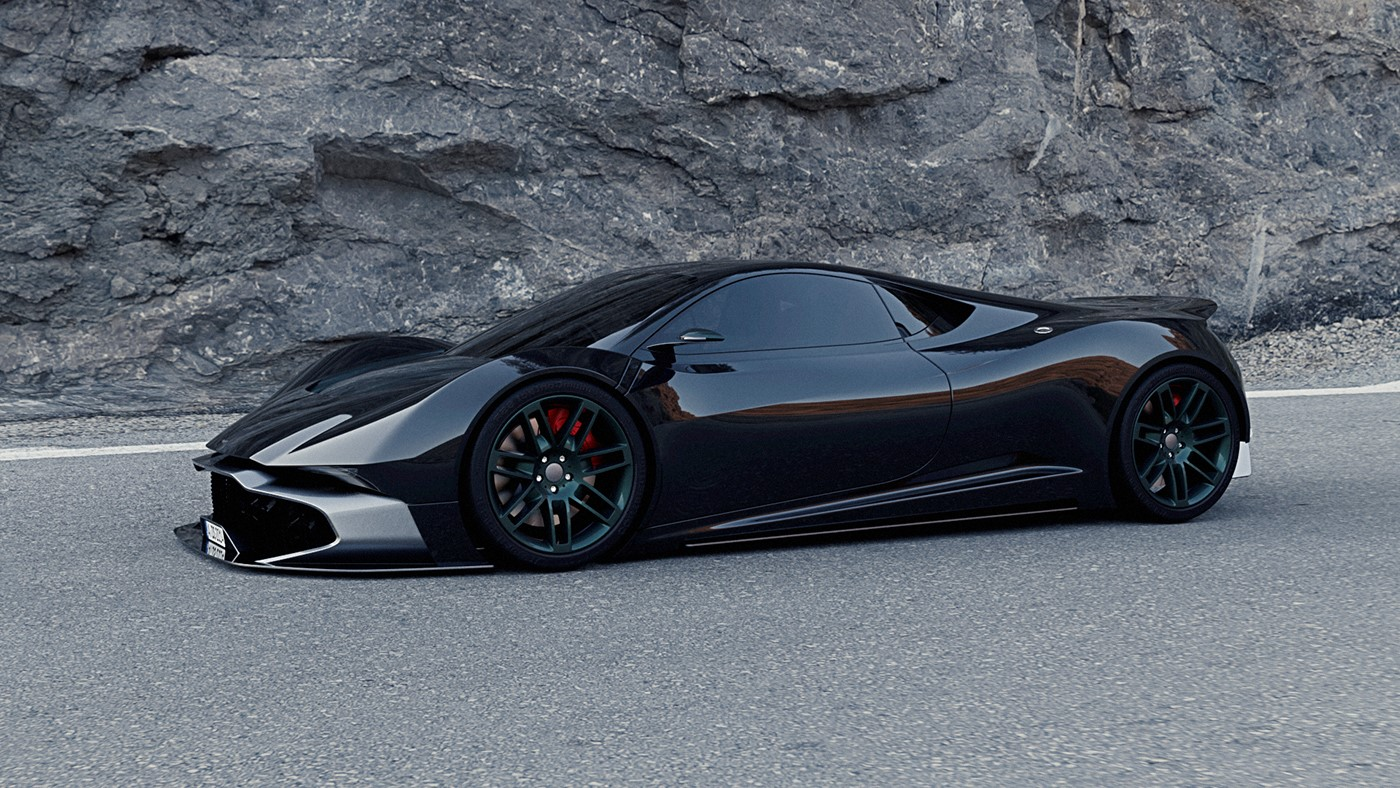 Aston Martin RR concept (6)