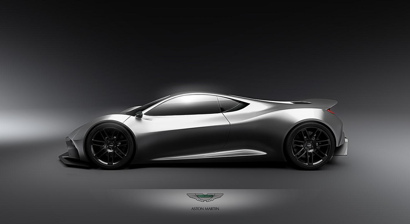 Aston Martin RR concept (7)