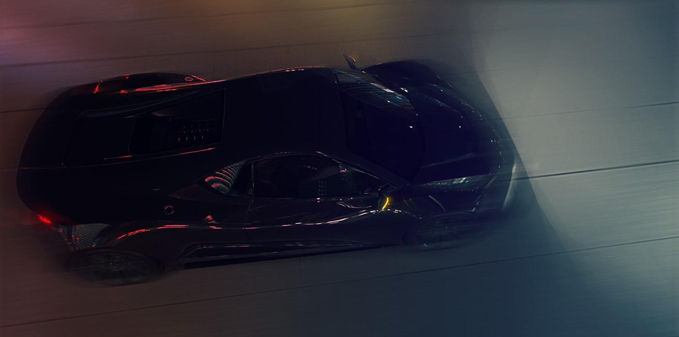 Aston Martin RR concept (8)