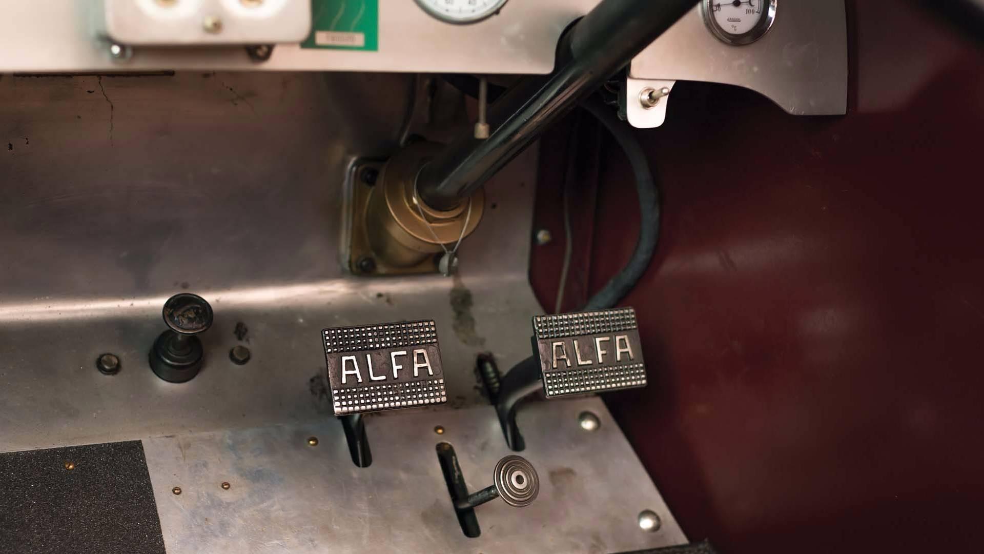 1921-alfa-romeo-g1 (13)