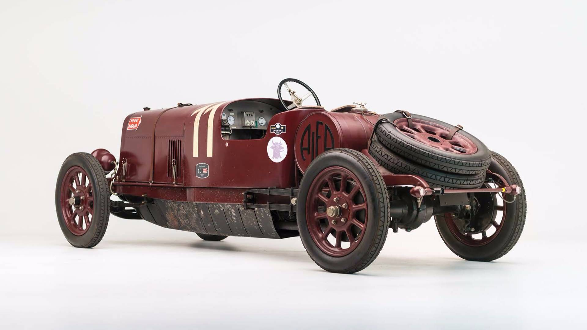 1921-alfa-romeo-g1 (31)