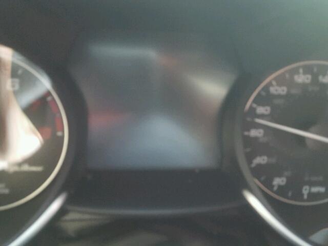 Alfa Romeo Giulia Quadrifoglio crash (7)