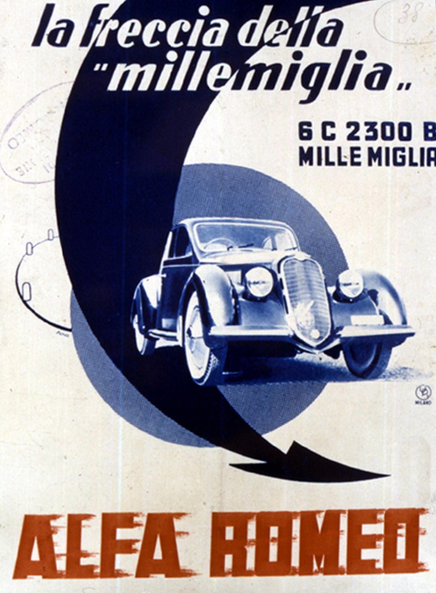 170512_Heritage_Mille-miglia_11
