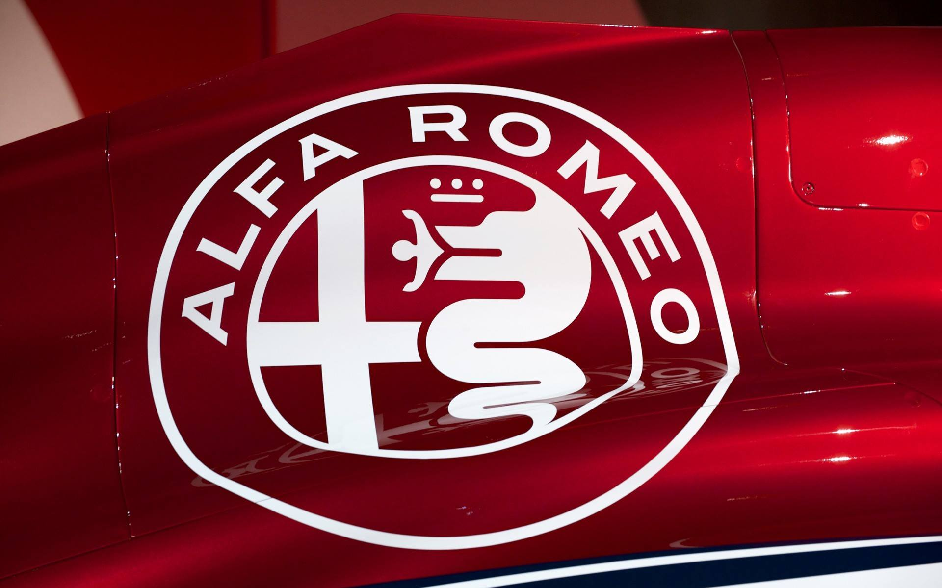 Alfa_Romeo_Sauber_F1_0000