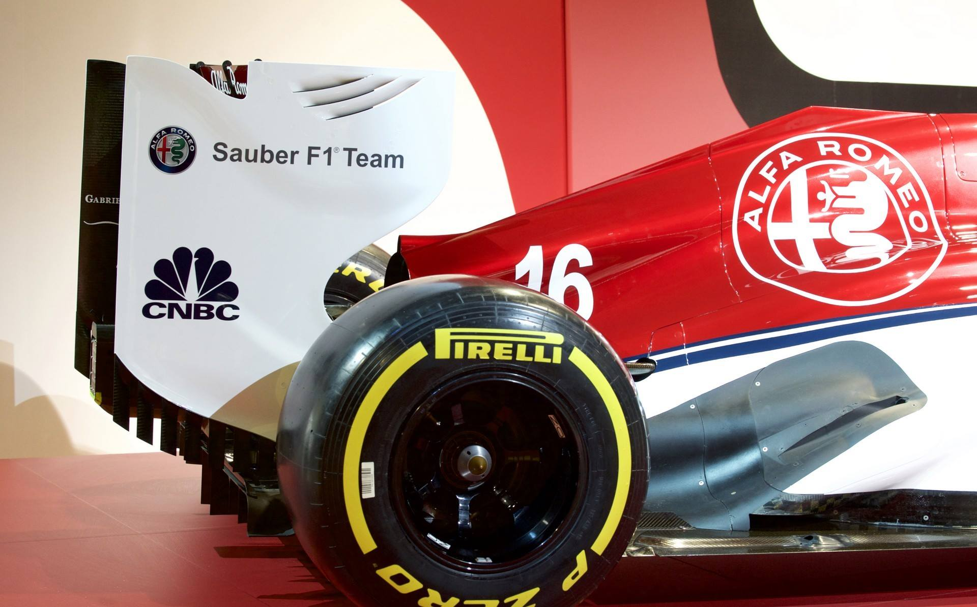 Alfa_Romeo_Sauber_F1_0003