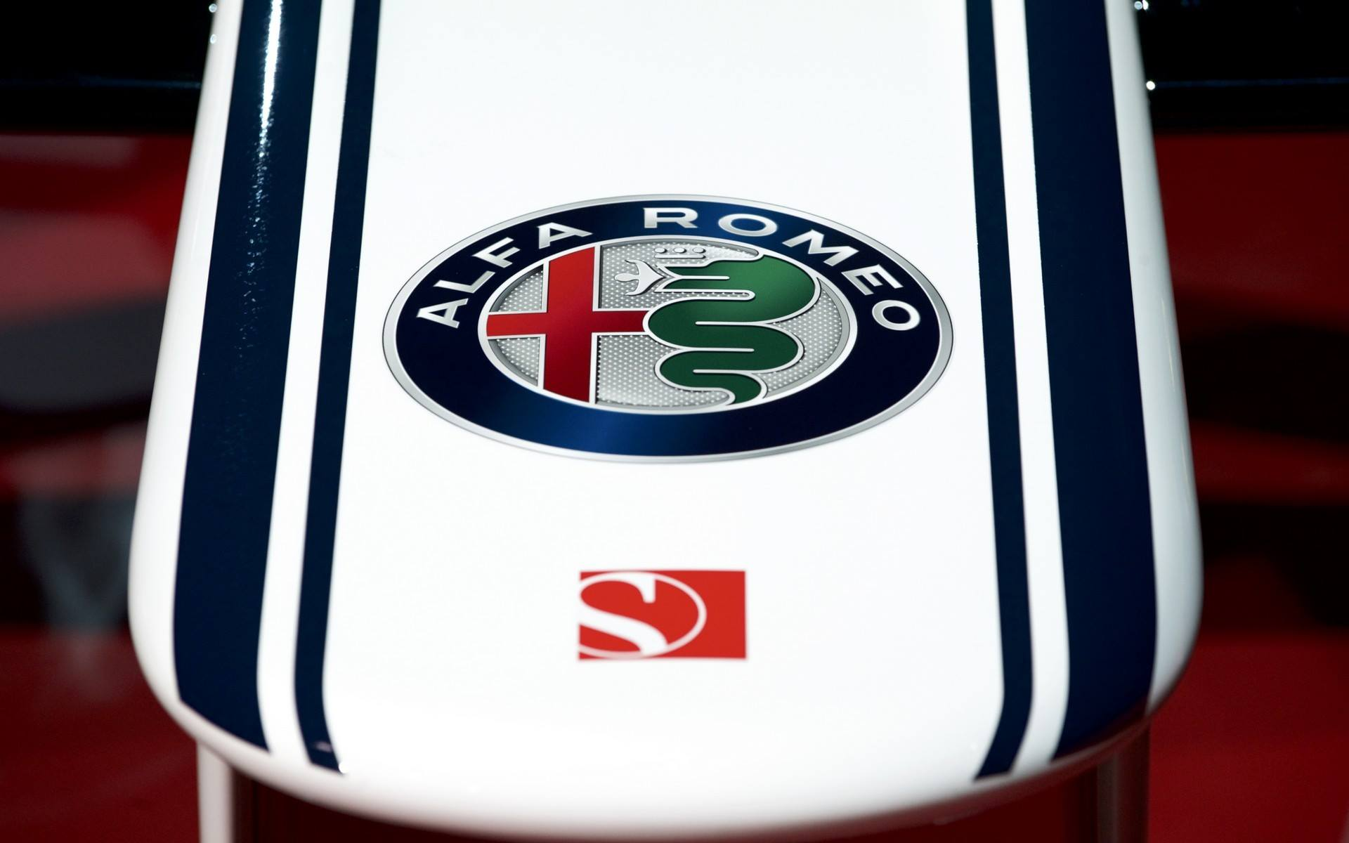 Alfa_Romeo_Sauber_F1_0004
