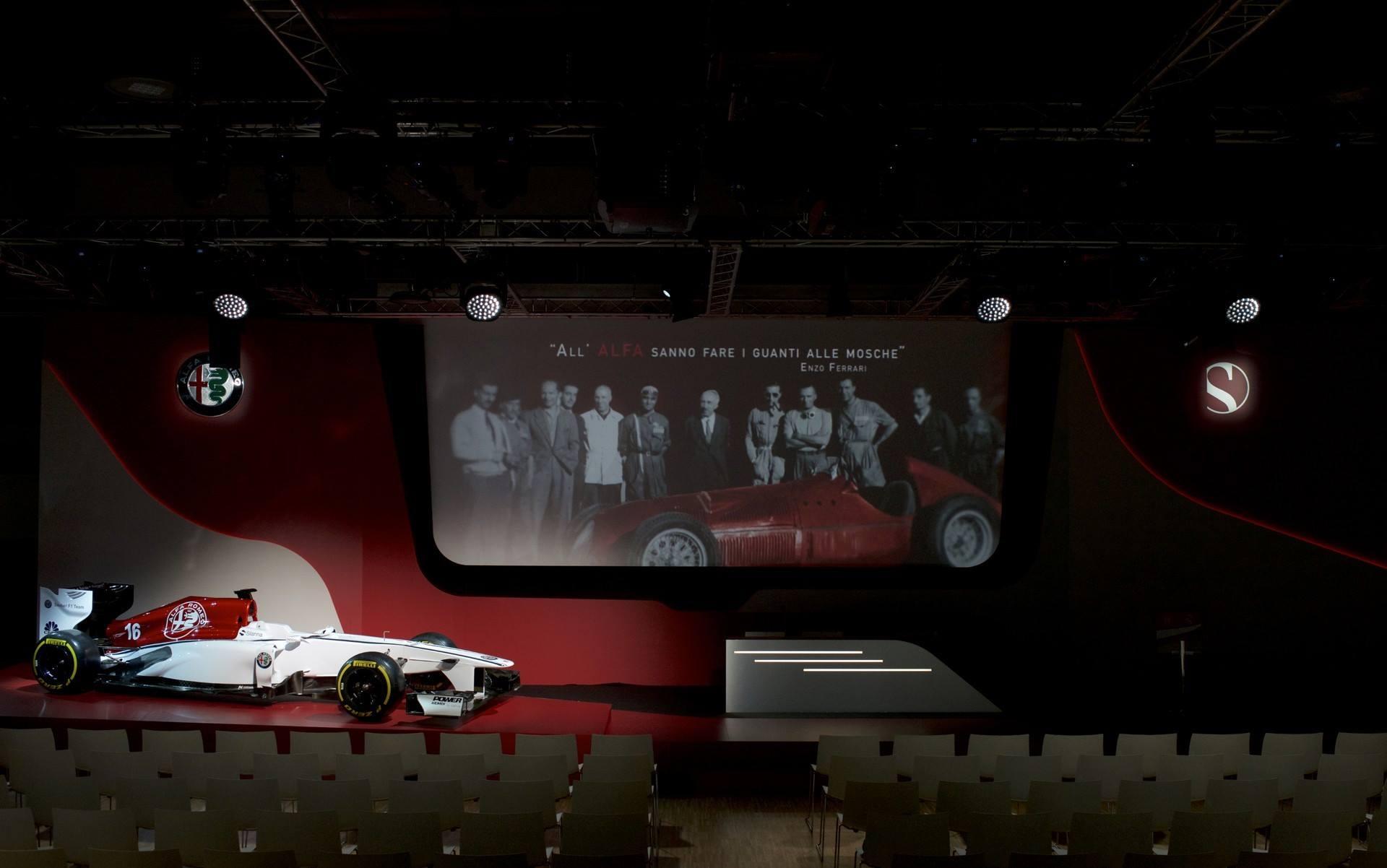 Alfa_Romeo_Sauber_F1_0005